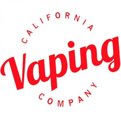 California Vaping Company